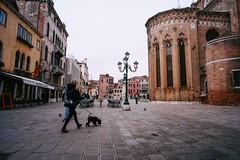 DSCF7019small (RubberbEN1) Tags: 威尼斯 街道 意大利