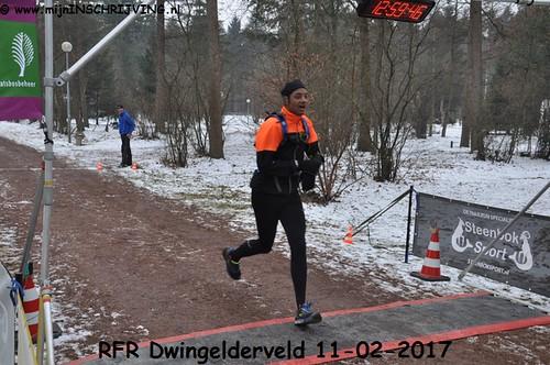 RFR_Dwingelderveld_11_02_2017_0191