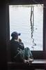 DSC_8848 (Ignacio Blanco) Tags: myanmar inle lake shan state boats fishermen floatingvillages sunset cultural stupa shrine indein pindaya cave golden buddha u min pagoda shweuminpagoda