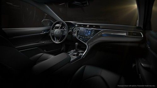 2018-toyota-camry-unveiled-in-detroit-looks-sporty_7