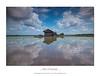 "... the ""X"" house ... (liewwk - www.liewwkphoto.com) Tags: 适耕庄 雪兰莪 马来西亚 sekinchan selangor kualaselangor malaysia reflection paddy blue sky liewwk cpl circular liewwknature liewwkphotohunters landscape leefilter haida"