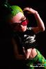 Deuce Gorgon, MH (Osmundo Gois) Tags: deuce gorgon monster high doll mattel boy male toy