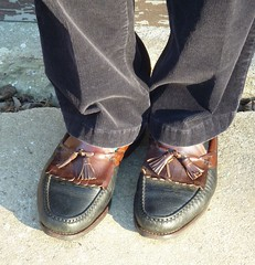 "Allen Edmonds ""Nashua"" Loafer (Michael A2012) Tags: allen edmonds nashua loafer usa shoes"