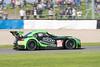 British GT Championship Donington Park 2016 - Team ABBA with Rollcentre Racing (Sacha Alleyne) Tags: britishgtchampionship pirelli motorsport racing 2016 race car circuit track bmw z4 gt3