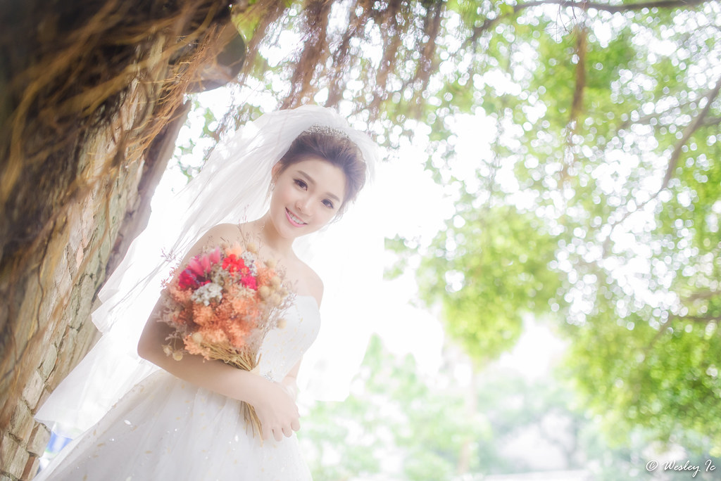 """""""婚攝,自助婚紗,自主婚紗,婚攝wesley,婚禮紀錄,婚禮攝影""""'LOVE21010'"""