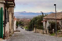 Capua, Italy (JonMarti) Tags: 70d landscape italy capua