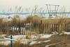 1-IMG_2291 (W Horton) Tags: winter beach snow water grandbend ontario canada