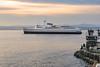 DSC_1862.jpg (Cameron Knowlton) Tags: victoria 2017 nikon sunset ferries ferry coho canada break water bc breakwater d610