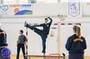 Tecnificació Vilanova 572 (jomendro) Tags: 2016 fch goalkeeper handporters porter portero tecnificació vilanovadelcamí premigoalkeeper handbol handball balonmano dcv entrenamentdeporters
