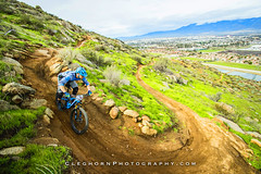Super D (Cleghorn Photography) Tags: mountainbike mtb canon california cycles cycling cleghornphotography superd southridgeusa singletrack fontana freeride fontucky landscape light race racing racer ride action extreme enduro sports photography photo picture photographer
