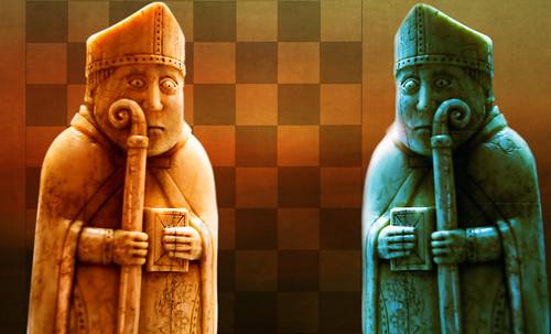 "Obispos / Vigías de visiones y voluntades • <a style=""font-size:0.8em;"" href=""http://www.flickr.com/photos/30735181@N00/32411682351/"" target=""_blank"">View on Flickr</a>"