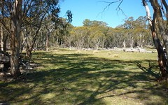 Lot 32, Slap-Up Road, Jerangle NSW