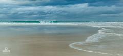 Seascape (Impact Imagz) Tags: dalmore isleoflewis dalmorebeach seascape seascapes outerhebrides westernisles scotland beach islandbeach