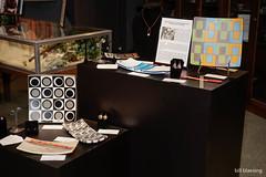 wblaesing-0164.jpg (colbill) Tags: show galleryshow tacs artistoftheyear gala bestgalleryshow