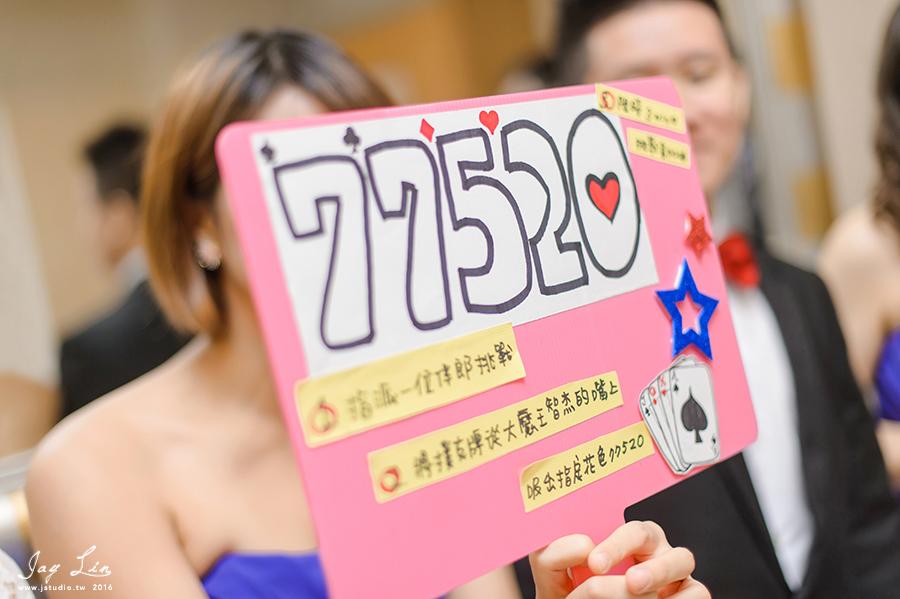 翰品酒店 婚攝 台北婚攝 婚禮攝影 婚禮紀錄 婚禮紀實  JSTUDIO_0067