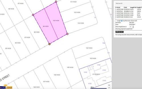 1-3 Penfold Street, Eastern Creek NSW 2766