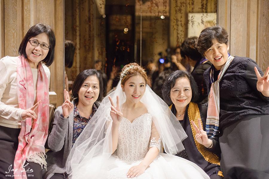 君品酒店 婚攝 台北婚攝 婚禮攝影 婚禮紀錄 婚禮紀實  JSTUDIO_0157