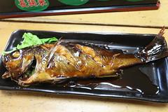 fisherman'srestaurant Ichimaru