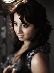 South Actress SANJJANAA Unedited Hot Exclusive Sexy Photos Set-21 (133)