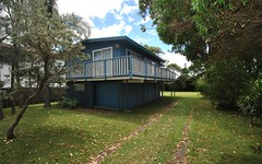 1A Mia Way, Culburra Beach NSW