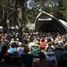 Field Law @ Prince's Island Park. 2017 Calgary Folk Music Festival.