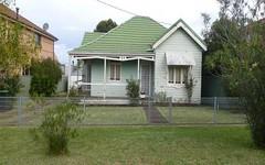 40 Napoleon Road, Greenacre NSW