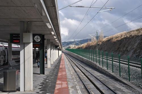 2012 Spanje 1392 Segovia