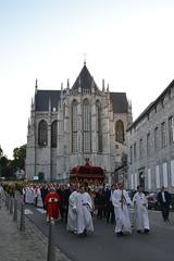 Fete-Dieu-procession-Corpus-Christi-Liege (43)