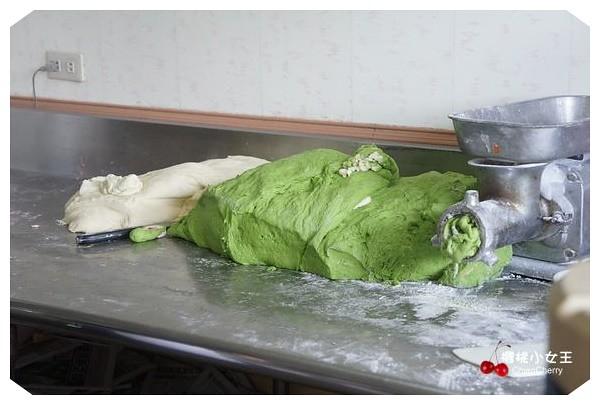 西瓜饅頭 金軒包子店 西瓜饅頭在那裏買 西瓜饅頭宜蘭 頭城西瓜饅頭 西瓜吐司