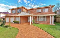 36 Koola Ave, East Killara NSW