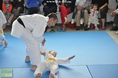 Judo-habay037