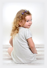 Baby kind en gezinsfotografie van PaulOudFotografie (25)