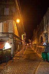 0480 - Europatour 2014 - Frankreich - Avignon (uwebrodrecht) Tags: france castle frankreich europa schloss avignon palast uwe papst brrodrecht