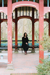 | Angelika | #3 | 2015 (Marco Lehmbeck I Trippy Tales) Tags: china portrait film girl fashion female analog 35mm asian outside photography model kodak outdoor chinese contax editorial analogue openair