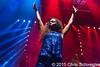 Charlie Wilson @ Forever Charlie Tour, DTE Energy Music Theatre, Clarkston, MI - 06-13-15