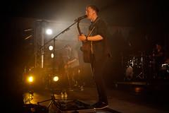 Joris (mattrkeyworth) Tags: people zeiss joris würzburg musicfestival musikfest umsonstunddraussen udwue sonya7r sel35f28z ud2015 udwue2015 umsonstunddraussen2015