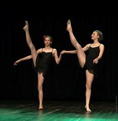 20150606-_D8H9401 (ilvic) Tags: dance danza danse tanz dans taniec