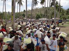Ramadhan Relief 2015 in the Philippines (Ummah Welfare Trust) Tags: poverty charity asia islam philippines relief aid hunger muslims activism ramadan ramadhan humanitarian mindanao paci humanitarianism ummah
