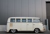 """AR-22-91 Volkswagen Tranposter 13raams deluxe 1967 • <a style=""""font-size:0.8em;"""" href=""""http://www.flickr.com/photos/33170035@N02/18938684941/"""" target=""""_blank"""">View on Flickr</a>"""