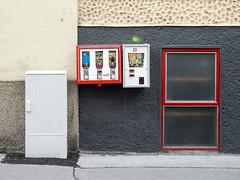 Heigerleinstraße 24 - 1160 Wien