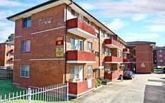 5/192 Sandal Crescent, Carramar NSW