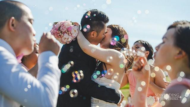 ACCarmen&Simon-wedding-teaser-HD-0208