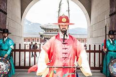 IMG_3350 (Cheguevara327) Tags: beautiful beauty temple photography photo ancient photographer traditional models culture korea tourist korean capitol seoul 2015