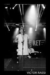Filipe Ret (victorrassicece 3 millions views) Tags: show brasil canon américa musica hiphop rap pretoebranco goiânia goiás 6d américadosul musicabrasileira 2015 20x30 canonef24105mmf4lis canoneos6d filiperet tatoorockfest filipecavaleirodemacedodasilvafaria