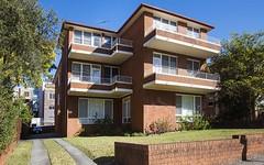 2/33 Gladstone Street, Kogarah NSW