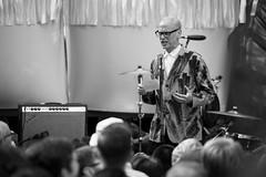 John Waters (arterial spray) Tags: show sanfrancisco california blackandwhite festival oakland concert punk host speaker bayarea punkrock amphitheater bandw speech keynote johnwaters 2015 mosswoodpark burgerrecords burgerboogaloo dalliswillard rocknrll