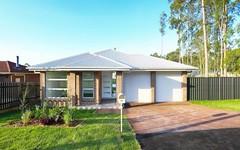 19 Reid Street, North Rothbury NSW