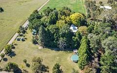 102 Berrilee Road, Orange NSW