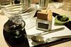 抹茶館 MACCHA HOUSE (Dauza@SHEN) Tags: dessert taiwan fujifilm maccha 抹茶 xe2 xf18mmf2r
