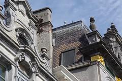 Mechelen 2015 - 07 (Mr. Tomato Bread) Tags: 2015 mechelen